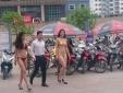 Tin tức thời sự 24h ngày 29/4: Phản hồi bất ngờ vụ nhân viên mặc bikini bán hàng