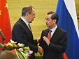 Nga-Trung cùng chỉ trích Mỹ can thiệp quá mức vào xung đột ở Biển Đông