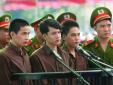 Thay đổi địa điểm xét xử vụ thảm sát 6 người trong cùng một gia đình ở Bình Phước