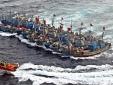 Trung Quốc huấn luyện cho 'lực lượng vũ trang trá hình' trên Biển Đông