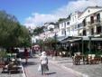 Bí quyết sống lâu của người dân đảo Ikaria - ăn uống và phong cách sống