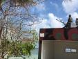 Đài Loan điều thêm quân, tính đưa tên lửa tới đảo Ba Bình trên Biển Đông