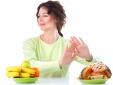 Đối mặt với những nguy cơ chết người khi nhịn ăn sáng