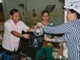 Cá sạch 'cháy hàng' tại Đà Nẵng