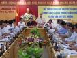 Thủ tướng: Làm rõ trách nhiệm cấp phép xả thải cho Formosa