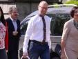 Tin tức mới nhất về Ukraine ngày 3/5: Cựu Thủ tướng Ukraine bác tin đồn bỏ trốn