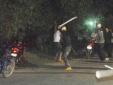 Đồng Nai: Vừa 'chén chú chén anh' đã bị truy sát kinh hoàng, 1 người gục chết