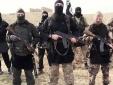Lính đặc nhiệm thiện chiến nhất của Mỹ 'gục' dưới tay khủng bố IS