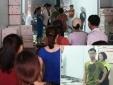 Nội tình vụ đánh ghen đang gây xôn xao dư luận Bắc Ninh