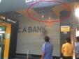 Tin tức thời sự 24h ngày 4/5: Bảo vệ ngân hàng Bắc Á bị cửa cuốn kẹp chết
