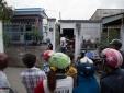 Bình Dương: Đại nạn gia đình sau một đêm, 2 thế hệ cùng 'về nơi chín suối'