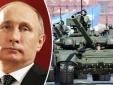 Tin tức mới nhất về Ukraine ngày 6/5: NATO sẵn sàng chiến tranh với Nga