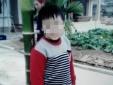 Bé trai mất tích sau cơn giông lốc ở Hà Tĩnh vì... đạp xe đi Cửa Lò