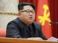 Điểm đặc biệt ở Đại hội Đảng Triều Tiên sau 36 năm