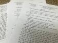 Làm ngơ cho cấp dưới sai phạm: Chủ tịch xã bị rút tên khỏi danh sách bầu HĐND cấp huyện