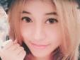 Nữ sinh Malaysia hầu tòa vì vô tư tiêu xài 75 tỷ ngân hàng 'biếu không' vào tài khoản