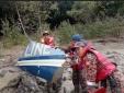 Máy bay Malaysia mất tích bí ẩn: Le lói hy vọng tìm thấy mảnh vỡ đầu tiên