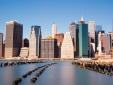 Trung Quốc đổ hàng tỷ USD vào thị trường bất động sản Mỹ