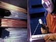 Áp thuế tự vệ tạm thời: Doanh nghiệp vật liệu hàn 'bị dồn vào chân tường'