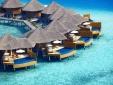 6 lý do khiến bạn không thể không đến bãi biển Maldives mùa hè này