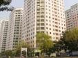 Căn hộ chung cư tăng giá 'sốc' tới 50%
