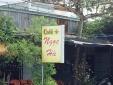 Bắt quả tang 9 tiếp viên quán cà phê xếp hàng chờ tới lượt bán dâm