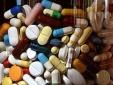 Đình chỉ lưu hành thuốc Celenobe-200 do Công ty Codupha nhập không đạt chất lượng