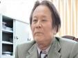 Nguyên Thứ trưởng Bộ Ngoại giao: Mỹ rất coi trọng Việt Nam