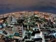 Những bức hình về Thái Lan mà chỉ ngắm thôi đã muốn xách balo đi ngay