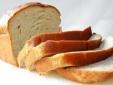 Ngừng ngay việc ăn bánh mì sau khi đọc những thông tin này