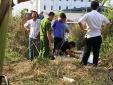Tin pháp luật an ninh 24h qua: Tin mới nhất vụ phát hiện thi thể trong bao tải