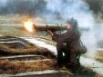 Tình hình chiến sự Syria mới nhất: Nga khoe súng nhiệt áp lén dùng tại Syria