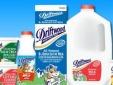 Vinamilk thâu tóm hoàn toàn một doanh nghiệp sữa Mỹ