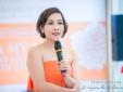 Diva Mỹ Linh lên tiếng khi bị chê hát Quốc ca trước Tổng thống Obama