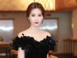 Hoa hậu Thu Thảo kể lại khoảnh khắc được đối diện trực tiếp với ông Obama