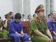 Lừa đảo hơn trăm tỷ, nguyên đại biểu Quốc hội Châu Thị Thu Nga hầu tòa