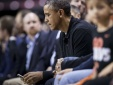 Tổng thống Obama được bảo vệ trên Internet ra sao?
