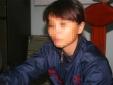 Án mạng sau 'huyết chiến' kinh hoàng: Cô bé15 tuổi đâm chết thiếu nữ 17 tuổi