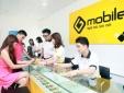 Nhà mạng Gmobile bị tố tự ý đổi số điện thoại của khách hàng