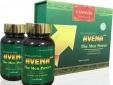Phát hiện thực phẩm chức năng Avena plus chứa chất kích dục