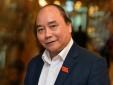 Bài phát biểu của Thủ tướng Việt Nam cũng 'mềm mại' như lời Tổng thống Mỹ