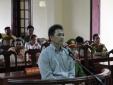 Quảng Trị: Bắn cấp trên 2 phát đạn, 1 cán bộ trại giam lãnh 10 năm tù