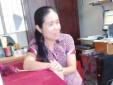 Long An: Cách chức nữ phó chủ tịch xã vay tiền bằng sổ đỏ giả