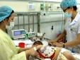 7 trẻ tử vong nghi do viêm não cấp ở Cao Bằng: Chuyên gia y tế nói gì?