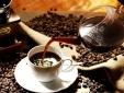'Khỏi lo' ung thư da nhờ uống cà phê mỗi ngày
