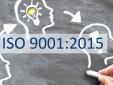 Mối quan hệ giữa ISO 9001:2015 với các tiêu chuẩn hệ thống quản lý khác
