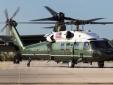 Tiết lộ lý do trực thăng Marine One 'phủ bụi' khi Tổng thống Obama thăm Việt Nam