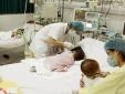 Tìm ra 'thủ phạm' khiến 7 bé tử vong thương tâm ở Cao Bằng