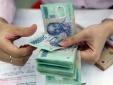 Tin mới việc tăng lương cơ sở lên 1.210.000 đồng