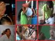 Điểm danh các trường mầm non ở Hà Nội có 'tiền sử' hành hạ, đánh đập trẻ